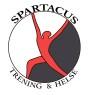 Spartacus Trening & Helse